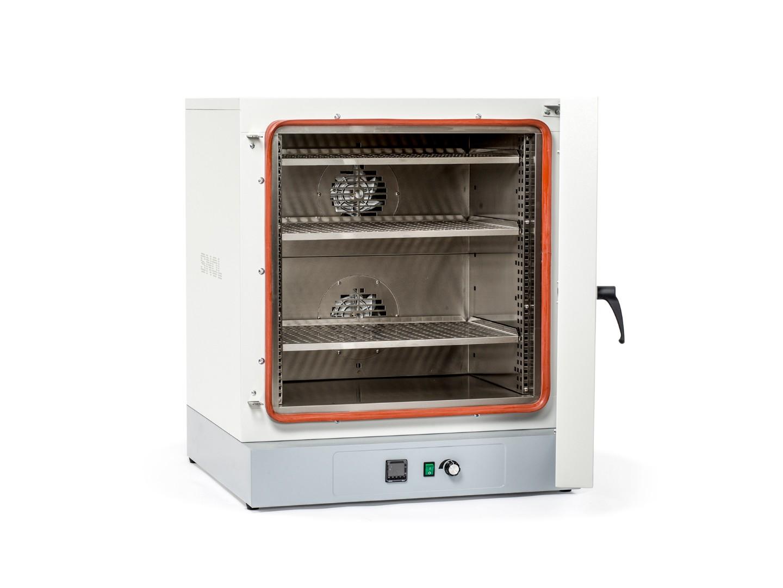 Сушильный шкафы SNOL 120300